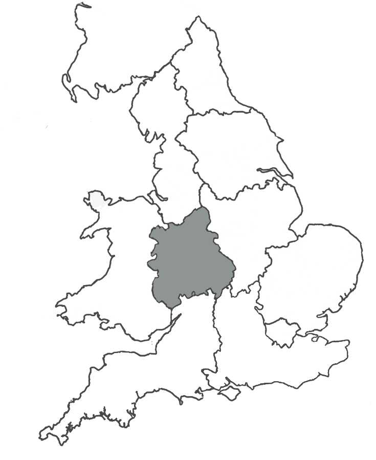 Local Services 24 Hour - West Midlands